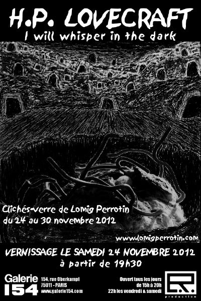 http://lomigperrotin.com/expos/Lomig_Perrotin-expo_Lovecraft-Galerie154.jpg